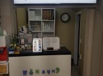 대구보청기 밝은귀보청기센터 전경2