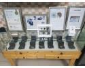 대구보청기 밝은귀보청기 멀티브랜드센터