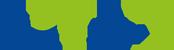 대구보청기 logo